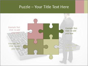 0000084128 PowerPoint Templates - Slide 43