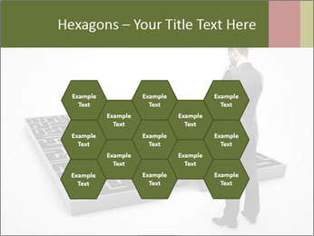 0000084128 PowerPoint Templates - Slide 44