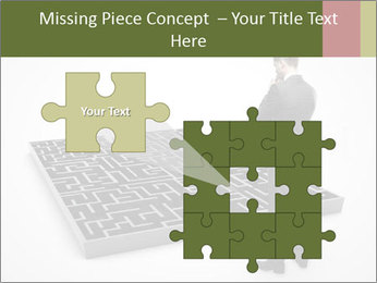 0000084128 PowerPoint Templates - Slide 45