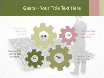 0000084128 PowerPoint Templates - Slide 47