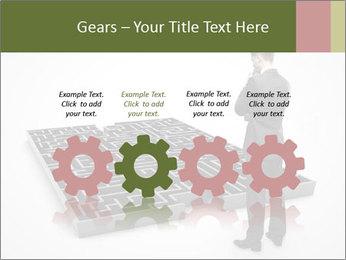 0000084128 PowerPoint Templates - Slide 48