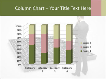 0000084128 PowerPoint Templates - Slide 50