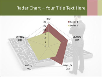 0000084128 PowerPoint Templates - Slide 51