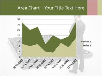 0000084128 PowerPoint Templates - Slide 53