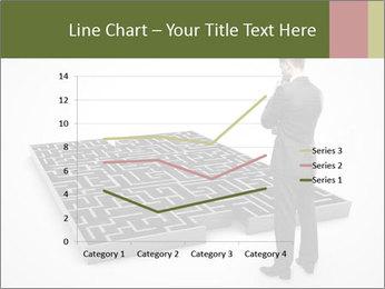 0000084128 PowerPoint Templates - Slide 54