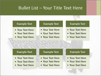 0000084128 PowerPoint Templates - Slide 56