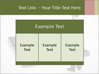 0000084128 PowerPoint Templates - Slide 59