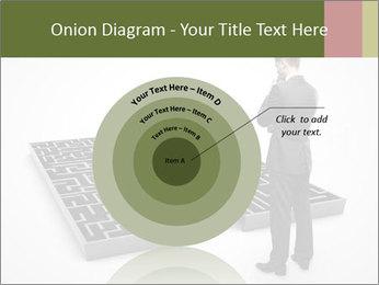 0000084128 PowerPoint Templates - Slide 61
