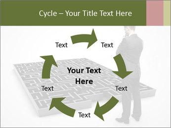 0000084128 PowerPoint Templates - Slide 62