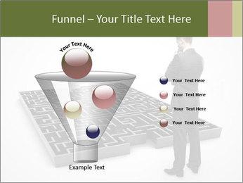 0000084128 PowerPoint Templates - Slide 63