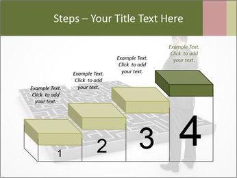 0000084128 PowerPoint Templates - Slide 64