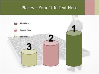 0000084128 PowerPoint Templates - Slide 65