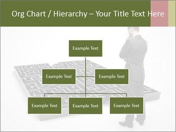 0000084128 PowerPoint Templates - Slide 66