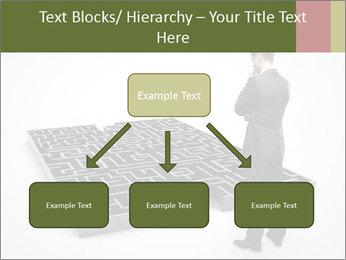 0000084128 PowerPoint Templates - Slide 69