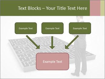 0000084128 PowerPoint Templates - Slide 70
