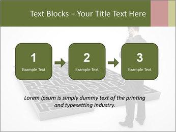 0000084128 PowerPoint Templates - Slide 71