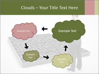 0000084128 PowerPoint Templates - Slide 72