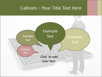 0000084128 PowerPoint Templates - Slide 73