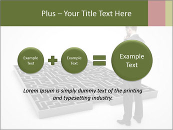 0000084128 PowerPoint Templates - Slide 75