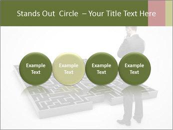 0000084128 PowerPoint Templates - Slide 76