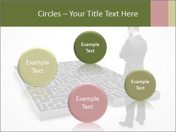 0000084128 PowerPoint Templates - Slide 77