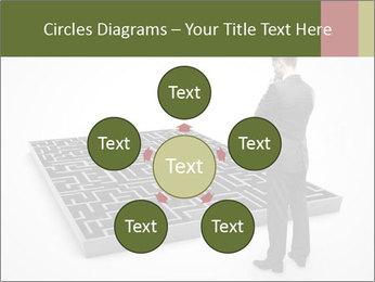 0000084128 PowerPoint Templates - Slide 78
