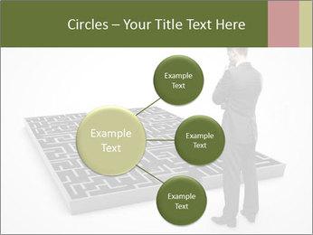 0000084128 PowerPoint Templates - Slide 79