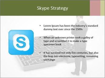 0000084128 PowerPoint Templates - Slide 8