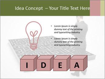0000084128 PowerPoint Templates - Slide 80