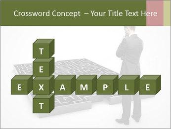 0000084128 PowerPoint Templates - Slide 82