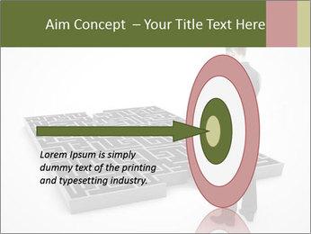 0000084128 PowerPoint Templates - Slide 83