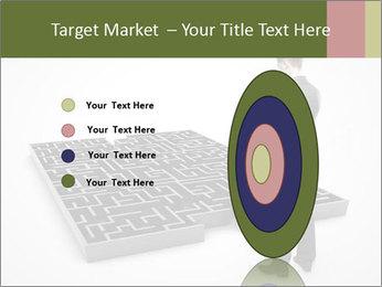 0000084128 PowerPoint Templates - Slide 84