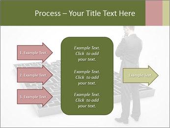 0000084128 PowerPoint Templates - Slide 85
