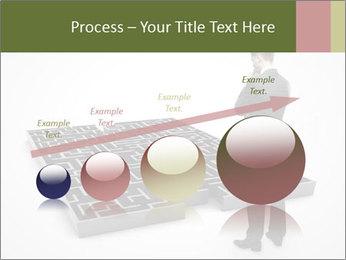 0000084128 PowerPoint Templates - Slide 87