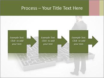 0000084128 PowerPoint Templates - Slide 88