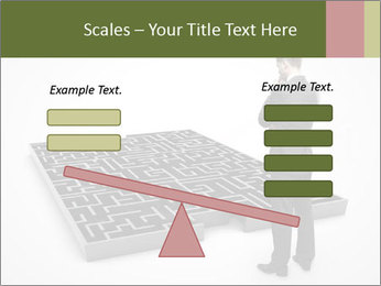 0000084128 PowerPoint Templates - Slide 89