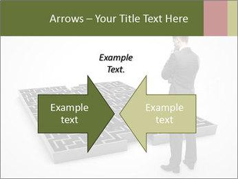 0000084128 PowerPoint Templates - Slide 90