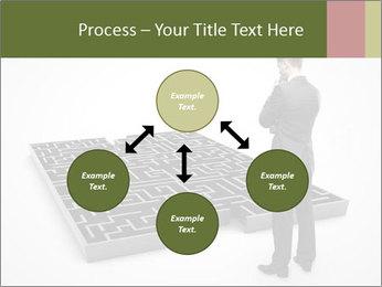 0000084128 PowerPoint Templates - Slide 91
