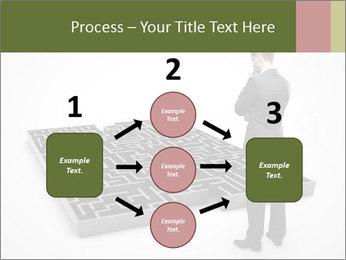 0000084128 PowerPoint Templates - Slide 92