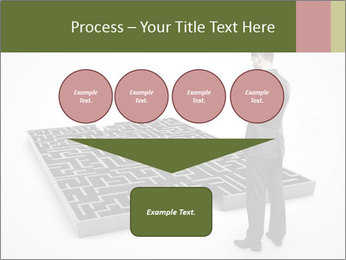 0000084128 PowerPoint Templates - Slide 93