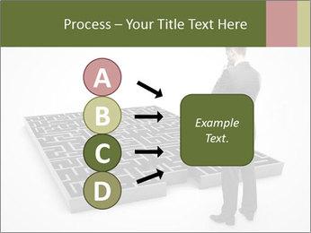 0000084128 PowerPoint Templates - Slide 94