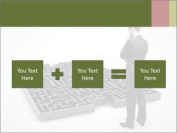 0000084128 PowerPoint Templates - Slide 95