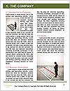 0000084128 Word Templates - Page 3