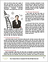 0000084128 Word Templates - Page 4