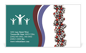 0000084129 Business Card Templates