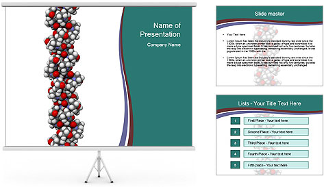 0000084129 PowerPoint Template