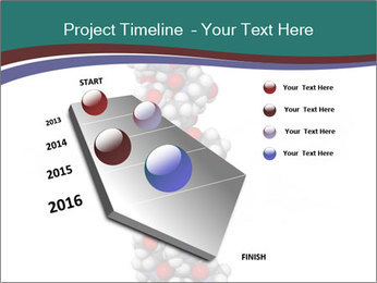 0000084129 PowerPoint Template - Slide 26