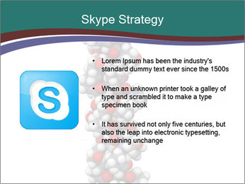 0000084129 PowerPoint Template - Slide 8