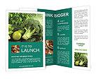 0000084130 Brochure Template