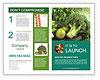 0000084130 Brochure Templates
